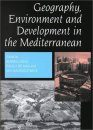 Geography, Environment and Development in the Mediterranean