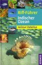 Riff-Führer Indischer Ozean [Reef Guide to the Indian Ocean]