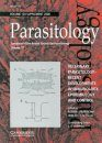 Parasitology: Symposia of the British Society for Parasitology, Volume 37