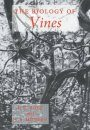 The Biology of Vines