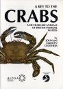 A Key to the Crabs and Crab-like Animals of British Inshore Waters