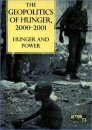 The Geopolitics of Hunger, 2000-2001