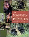 The Nonhuman Primates