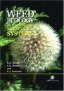 Weed Ecology in Natural and Agricultural Systems