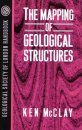 The Mapping of Geological Structures
