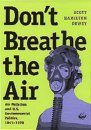 Don't Breathe the Air