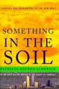 Something in the Soil