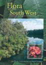 Flora of the South West (2-Volume Set)