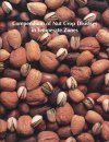Compendium of Nut Crop Diseases in Temperate Zones