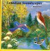 Canadian Soundscapes / Paysages Canadiens