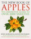 The New Book of Apples