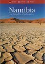 Namibia: An Illustrated Traveller's Companion