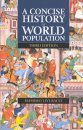 Concise History of World Population