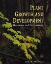 Plant Growth and Development: Hormones and Environment