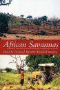 African Savannas