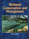 Wetlands Conservation and Management