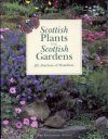 Scottish Plants for Scottish Gardens