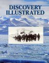 Discovery Illustrated: Pictures from Captain Scott's First Antarctic Expedition