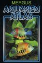 Aquarien Atlas, Band 6 [Aquarium Atlas, Volume 6]