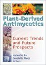 Plant-Derived Antimycotics