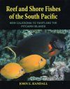 Reef and Shore Fishes of the South Pacific