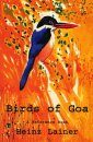 Birds of Goa: a Reference Book