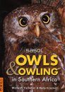 Sasol Owls and Owling in Southern Africa