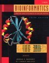 Bioinformatics: A Practical Guide to the Analysis of Genes and Proteins