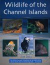 Wildlife of the Channel Islands