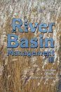 River Basin Management III