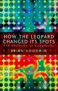 How the Leopard Changed its Spots