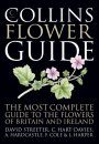 Collins Flowers Guide