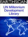UN Millennium Development Library: set of 15 paperback volumes
