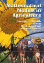 Mathematical Models in Agriculture