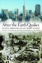 After the Earth Quakes