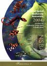 National Spatial Biodiversity Assessment 2004