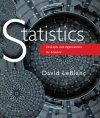 Statistics: Concepts and Applications for Science