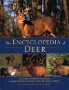 Encyclopedia of Deer