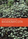 Checklist of the British and Irish Basidiomycota