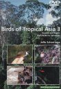 Birds of Tropical Asia 3: Sounds and Sights DVD-ROM for Windows