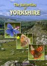 The Butterflies of Yorkshire