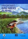 Important Bird Areas in Nepal
