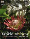 The World of Kew