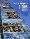 State of the World's Cities 2006/7