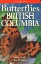 Butterflies of British Columbia