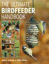 The Ultimate Birdfeeder Handbook