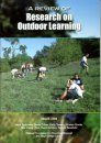 A Review of Research on Outdoor Learning