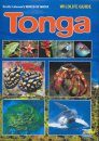 World of Water Wildlife Guide: Tongan Islands