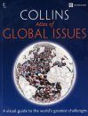 Atlas of Global Issues