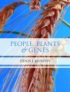 People, Plants and Genes